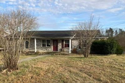 1309 JACKSON CO HIGH SCHOOL RD, McKee, KY 40447 - Photo 1