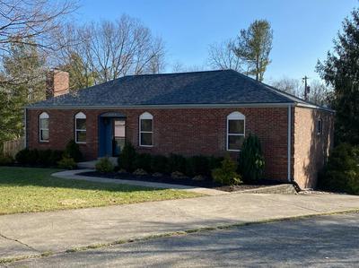 388 ASHMOOR DR, Lexington, KY 40515 - Photo 1