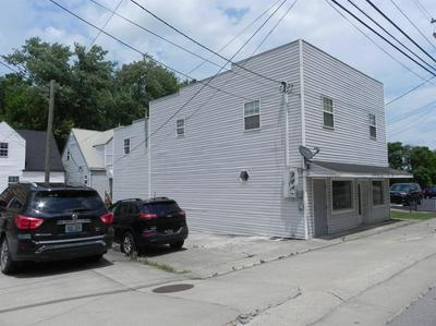 223 E 4TH ST, London, KY 40741 - Photo 2