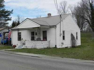 216 N MILL ST, LONDON, KY 40741 - Photo 2