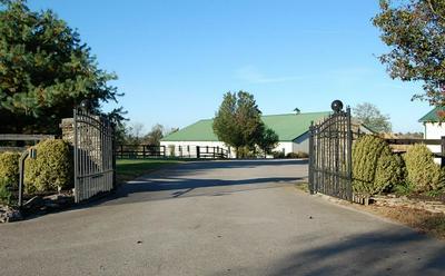 1070 KIDDS MILL RD E, Versailles, KY 40383 - Photo 1