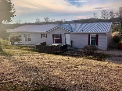 141 WELLS DR, Corbin, KY 40701 - Photo 1