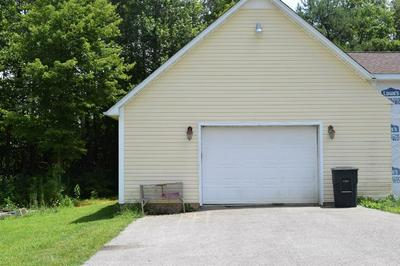 1800 NEW SALEM RD, London, KY 40741 - Photo 2