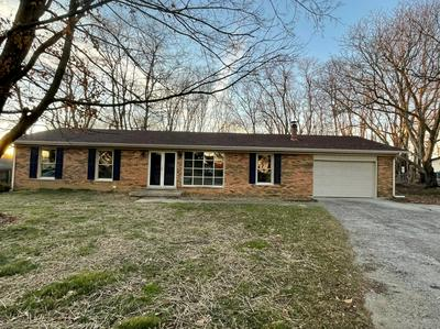 418 VERNA DR, Winchester, KY 40391 - Photo 1
