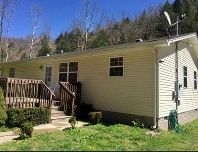 201 CRAWFORD RD, Clearfield, KY 40313 - Photo 2