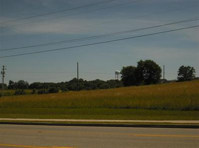 8251 MAIN ST, Jeffersonville, KY 40337 - Photo 1