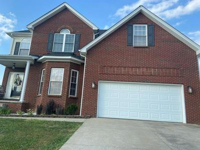 1032 RUNNING BROOK DR, Lawrenceburg, KY 40342 - Photo 1