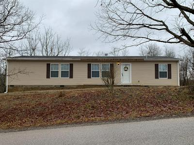 268 DIVIDING RIDGE RD N, Sadieville, KY 40370 - Photo 1