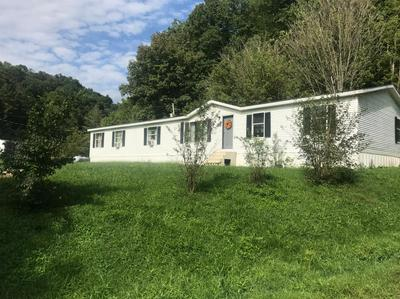 4054 HIGHWAY 421 N, McKee, KY 40447 - Photo 1