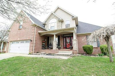 348 S HILL RD, VERSAILLES, KY 40383 - Photo 1