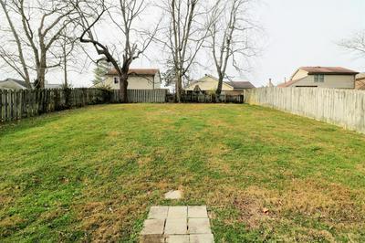 1521 SPRINGFIELD DR, Lexington, KY 40515 - Photo 2