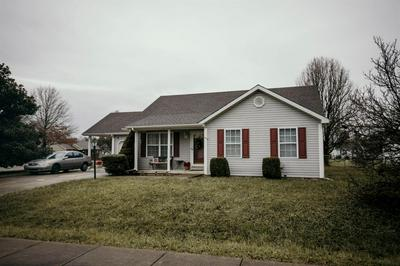 17 JESSICA WAY, Stanford, KY 40484 - Photo 2