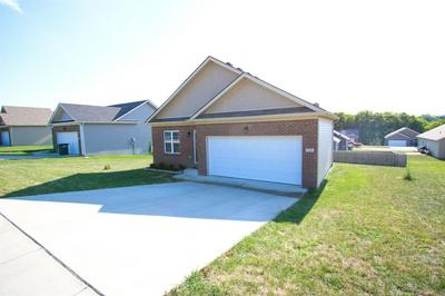 130 NATHAN HALE DR, Georgetown, KY 40324 - Photo 2