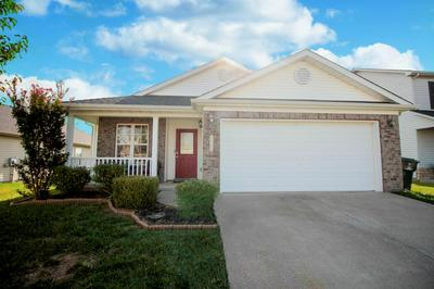 142 PLACID DR, Georgetown, KY 40324 - Photo 1