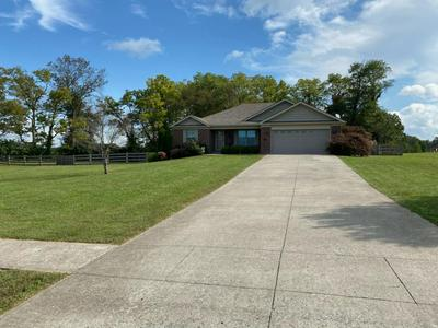 117 FIRESIDE DR, Richmond, KY 40475 - Photo 2