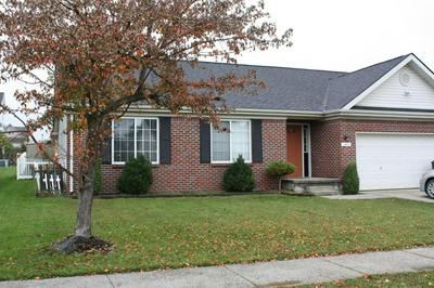 342 BOWERWOOD DR, Richmond, KY 40475 - Photo 2