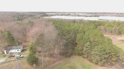 999 FAIRVIEW ROAD, LONDON, KY 40741 - Photo 2