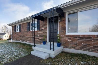 174 SPRUCE CT, Winchester, KY 40391 - Photo 1