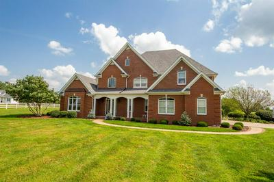 1660 HARRODSBURG RD, Perryville, KY 40468 - Photo 1