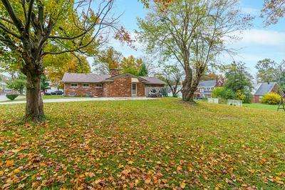 313 WALLACE CT, Richmond, KY 40475 - Photo 2