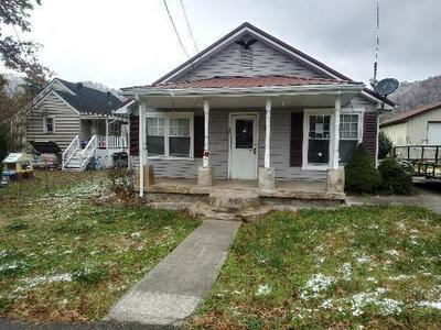 724 - S 3RD STREET, Allen, KY 41601 - Photo 1