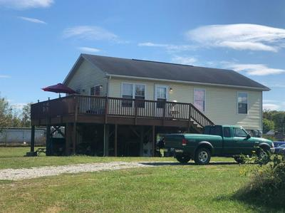 1098 W SHELBY ST, Falmouth, KY 41040 - Photo 1