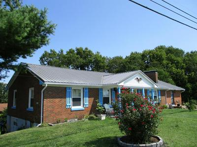 1000 KEENE RD, Nicholasville, KY 40356 - Photo 2