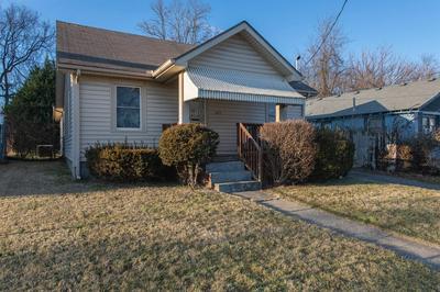 623 MAPLE AVE, Lexington, KY 40508 - Photo 1