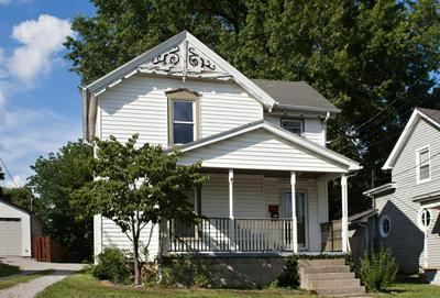 517 NORTH ST, Richmond, KY 40475 - Photo 1