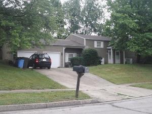 373 WOODVIEW DR, Lexington, KY 40515 - Photo 1