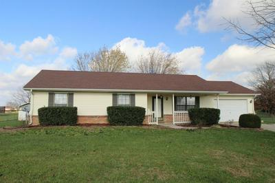 205 THOROUGHBRED WAY, Berea, KY 40403 - Photo 1