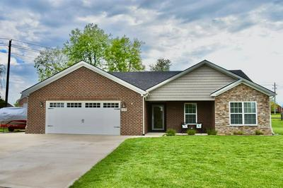 113 INDEPENDENCE CT, DANVILLE, KY 40422 - Photo 1