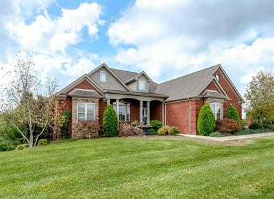 913 FALLING WATERS LN, Richmond, KY 40475 - Photo 2