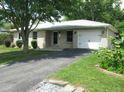 216 MAHER DR, Morehead, KY 40351 - Photo 1