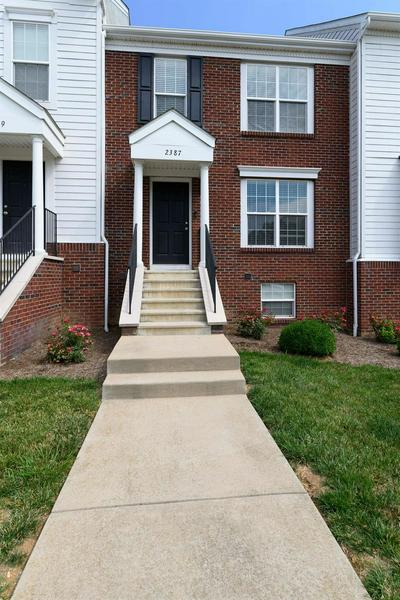 2387 ARISTOCRACY CIR, Lexington, KY 40509 - Photo 1