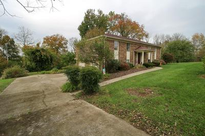 320 BOONE WAY, Richmond, KY 40475 - Photo 2