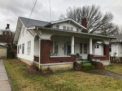 206 N CHURCH ST, CYNTHIANA, KY 41031 - Photo 2