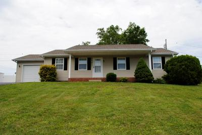 179 RIDGE POINT LN, Corbin, KY 40701 - Photo 1
