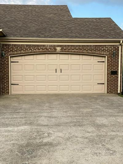 153 MERIDIAN WAY, Richmond, KY 40475 - Photo 2