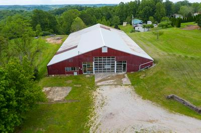 A UPPER DRY FORK RD, McKee, KY 40447 - Photo 1
