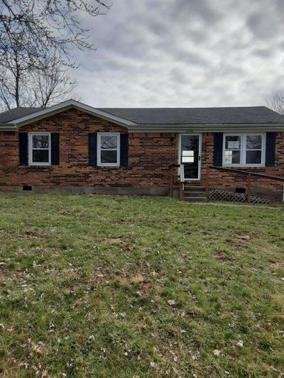 2282 HILL CITY VIEW ST, Maysville, KY 41056 - Photo 1