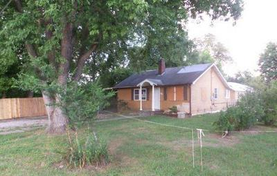 69 HIGH ST, Williamsburg, KY 40769 - Photo 2