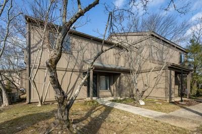 500 LAKETOWER DR UNIT 34, Lexington, KY 40502 - Photo 1