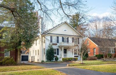 1108 COOPER DR, Lexington, KY 40502 - Photo 1