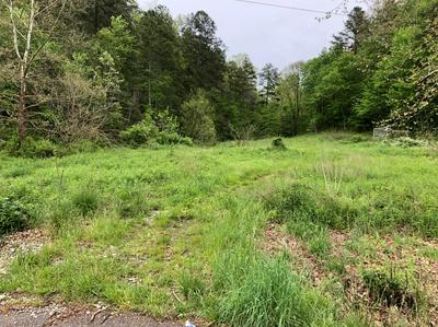 1 HWY 577, Annville, KY 40402 - Photo 1