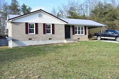 270 ROY COX RD, Manchester, KY 40962 - Photo 1