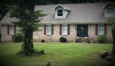 1721 STEPHENS BRANCH RD, Prestonsburg, KY 41653 - Photo 2