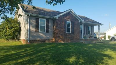 305 GOSHEN CUT OFF RD, Stanford, KY 40484 - Photo 2