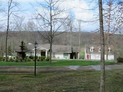 40 THE LN, Morehead, KY 40351 - Photo 1