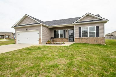 114 LONG BRANCH DR, Georgetown, KY 40324 - Photo 2
